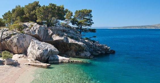 croazia mare 4