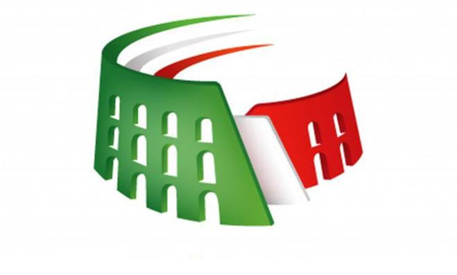 logo-roma-olimpiadi-2024
